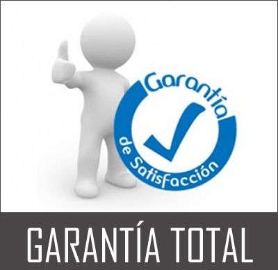 garantia-1.jpg