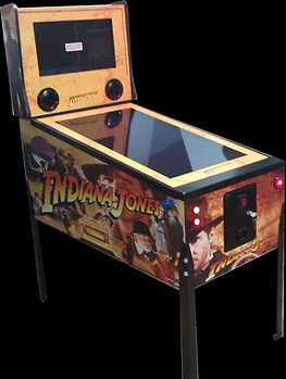 Pinball-Digital-2.jpg