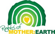 Rights of Mother:Earth
