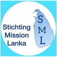 Stichting Mission Lanka