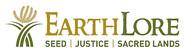 EarthLore