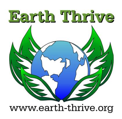 Earth Thrive