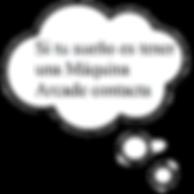 dialogo3_Wondersharesi.png