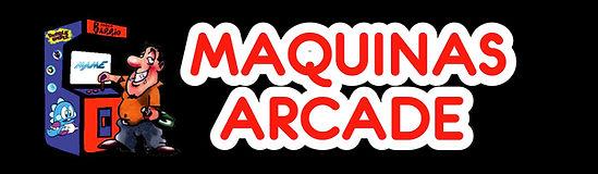 maquinasarcade_edited.jpg
