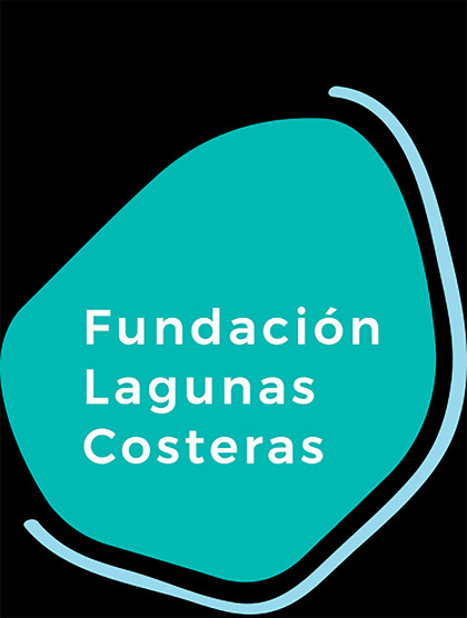 Fundación Lagunas Costeras