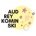 Audrey Kominski logo