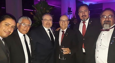 DELEGACION MEXICANA CM.JPG