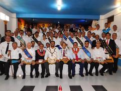 Morelos 5.JPG