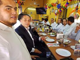 Morelos 1.JPG