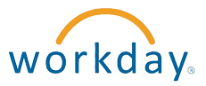 workday%20logo_edited.png