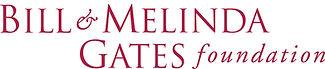 bill and melinda gates foundation logo.j