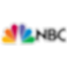 nbc logo_edited.png