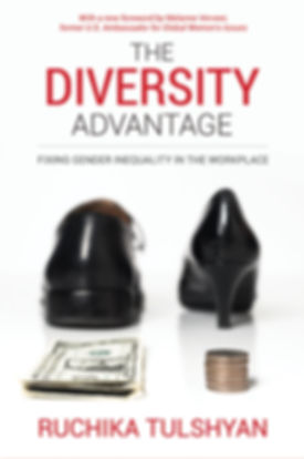 diversityadvantage_cover.jpg