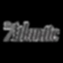 atlantic logo_edited.png