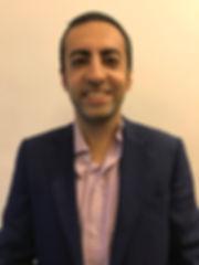 rahul headshot 2018.jpg