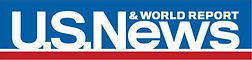 us news logo_edited_edited.jpg