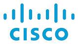 Cisco-logo.jpg