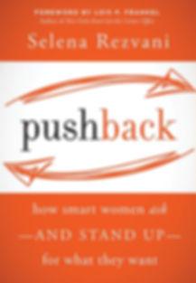 pushback.jpg