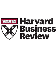 harvaard review logo_edited.png