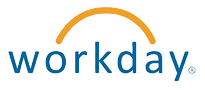 workday%2520logo_edited_edited.png