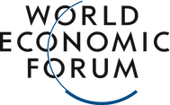 world economic forum.png