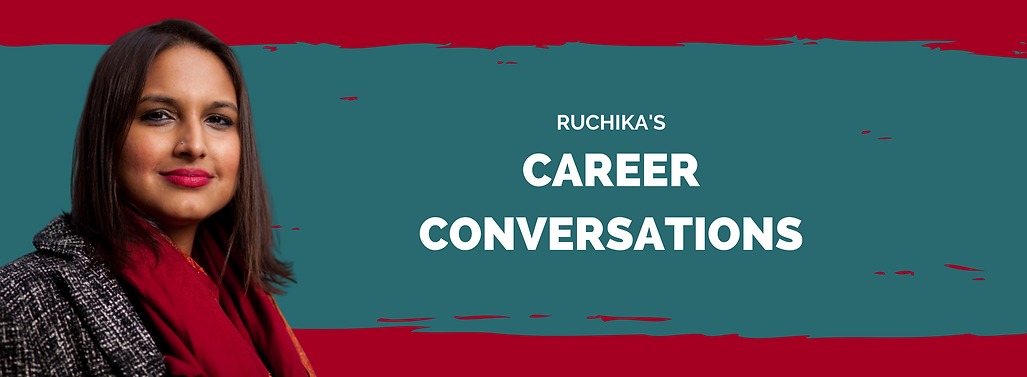 Career Conversations Website Banner 2.pn