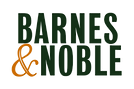 barnes and noble logo_edited.png