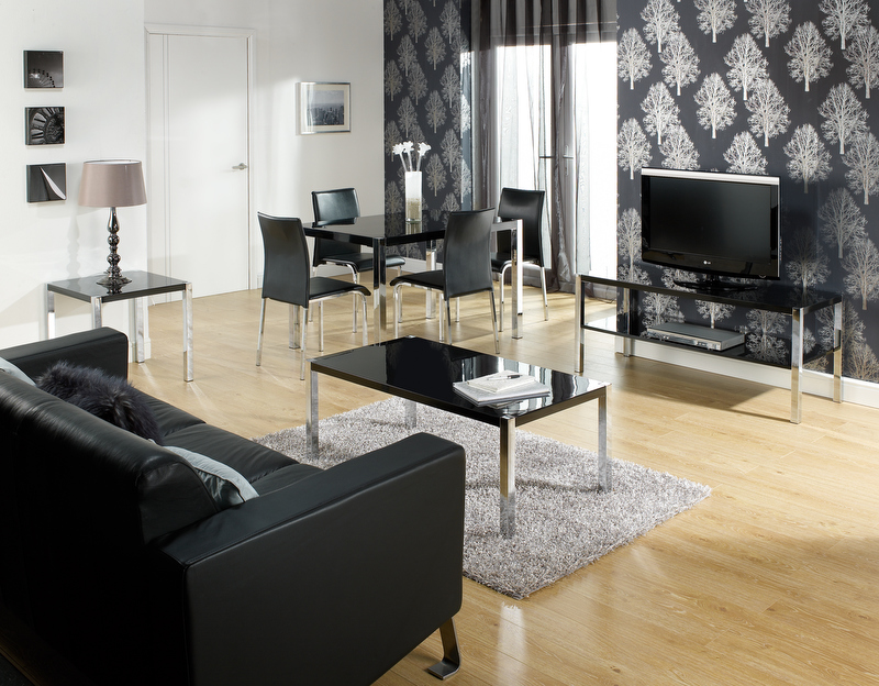Nottingham Home and Interiors -NHI