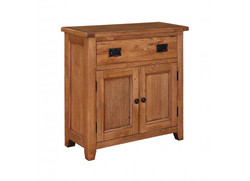 Dorset Compact Sideboard