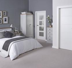 St Ives Bedroom