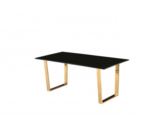 Antibes Dining Table