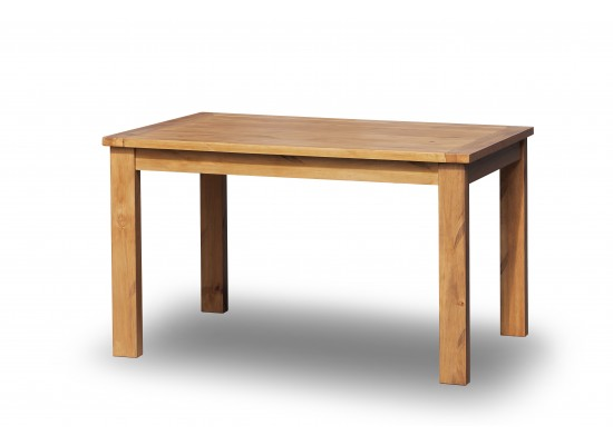 Boden Fixed Top Dining Table
