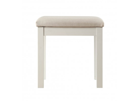 St. Ives Stool