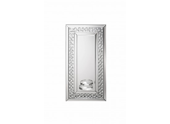 Valentina Sconce Mirror