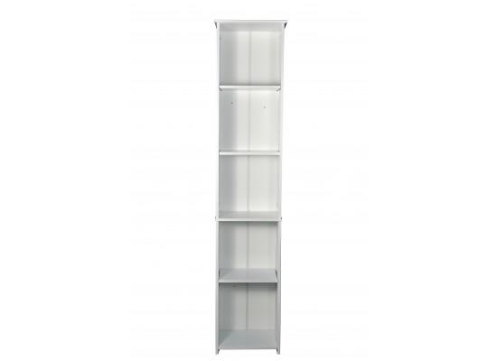 Alaska Tall Storage Unit