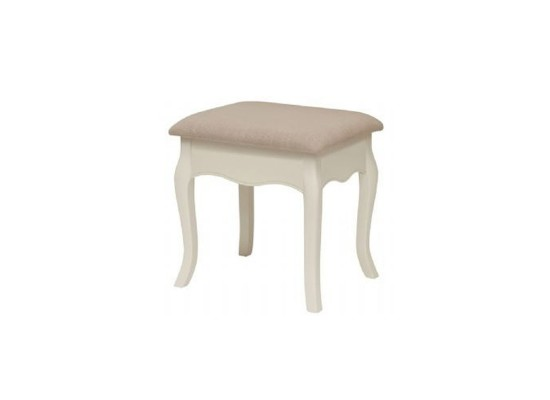 Chantilly Stool