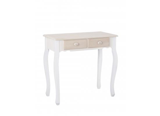 Juliett Dressing Table
