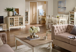 We Supply Furniture, Beds, Carpets