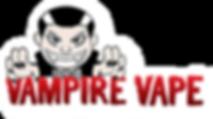 Vampire Vape Juice Room.png