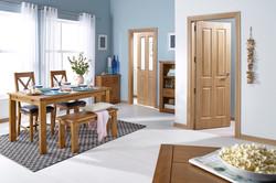 Nottingham Home and Interiors -NHI