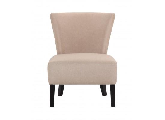 Austen Sand Chair