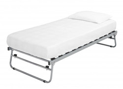 Sienna Day Bed Trundle