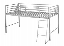 Saturn Mid Sleeper Bunk