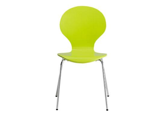Casa Chair Lime