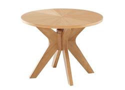 Malmo End / Lamp Table
