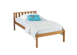 Baltic Bed Single