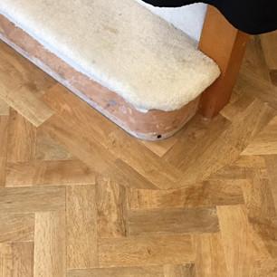 Nottingham Home and Interiors - Karndean
