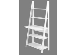 Tiva Ladder Entertainment / Tv Unit