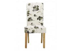 Freya Dining Chair