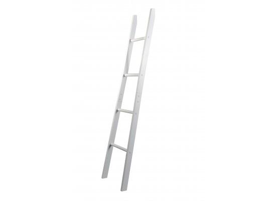 Alaska Towel Ladder